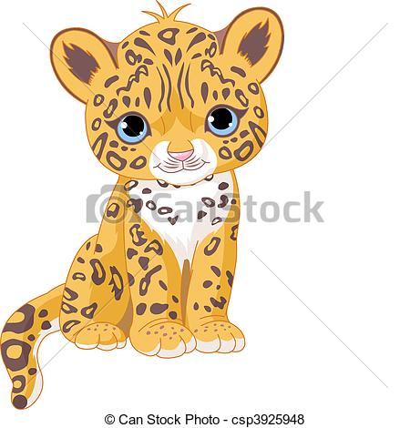 Jaguar Illustrations and Clipart. 2,616 Jaguar royalty free.