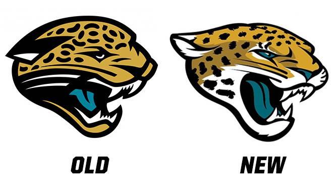 Jaguars clipart free images image.