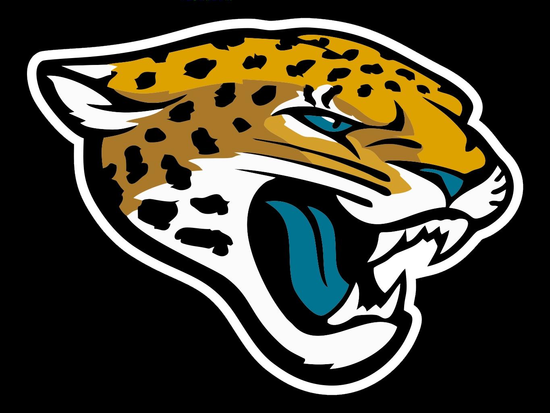 Jacksonville Jaguars Cut.