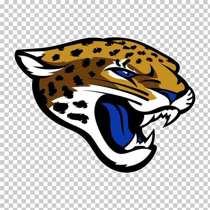 Jacksonville Jaguars 2013 NFL season Indianapolis Colts.