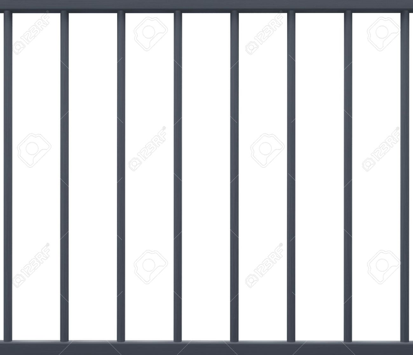 Jail Cell Bars Png , (+) Pictures.