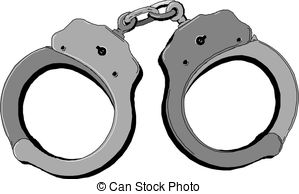 Jail Illustrations and Clipart. 6,339 Jail royalty free.