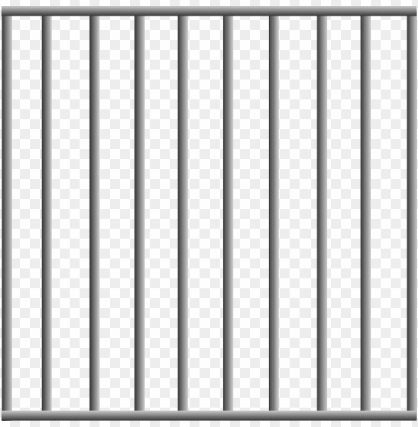 Download jail, prison clipart png photo.