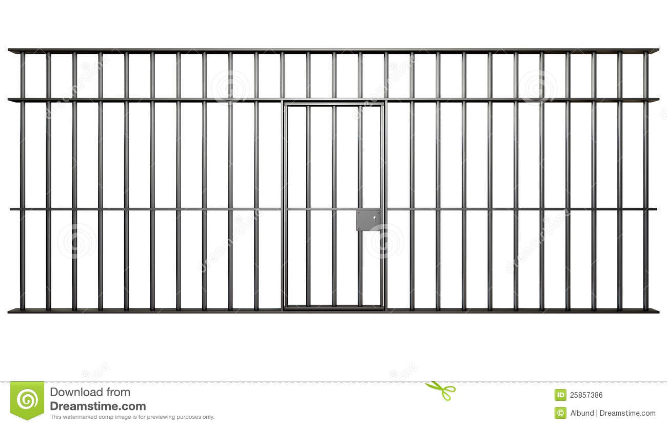 Jail Cell Png (103+ images in Collection) Page 1.