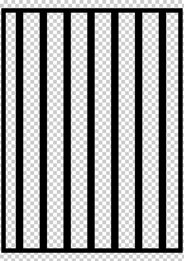 Prison cell , Jail Transparent PNG clipart.