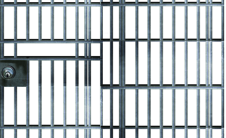 Jail PNG Images Transparent Free Download.