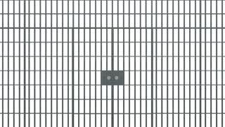 Prison PNG HD Transparent Prison HD.PNG Images..