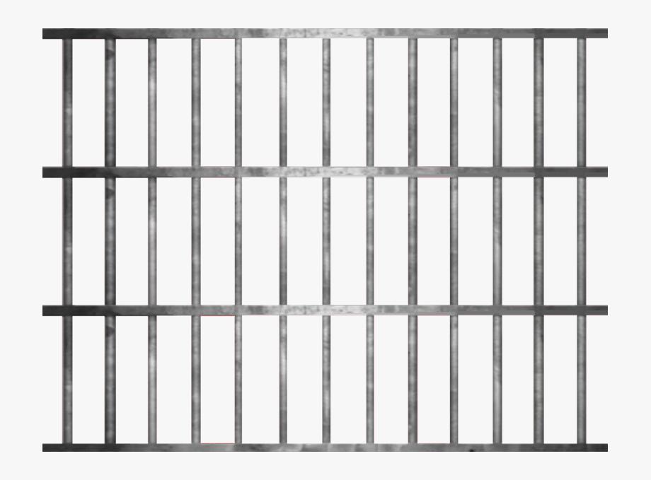 Jail, Prison.