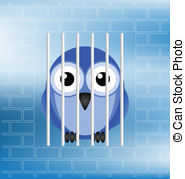 Jailbird Illustrations and Clipart. 95 Jailbird royalty free.