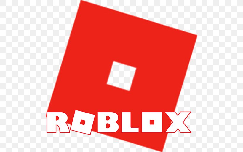 Roblox Jailbreak Logo Android, PNG, 512x512px, Roblox.