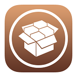How can I jailbreak iOS 8.4.1?.