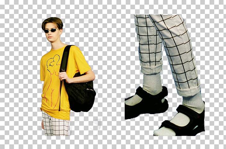 Fashion Vaporwave Shoe Popular culture, jailson mendes meme.