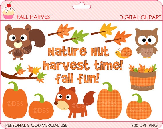1000+ images about Printable Clip Art.
