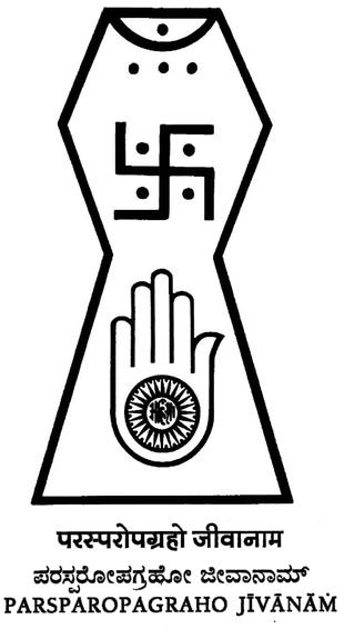 jainism clipart clipground