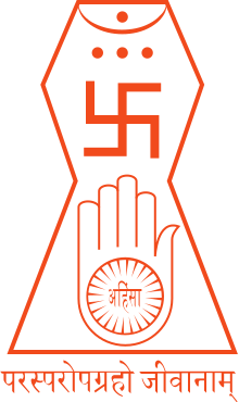 Jainism symbol clipart images gallery for free download.