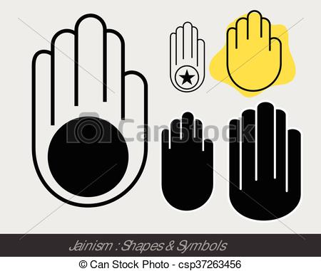 Jainism Illustrations and Clipart. 291 Jainism royalty free.