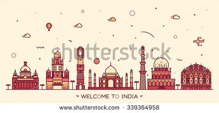 Jaipur Stock Vectors, Images & Vector Art.