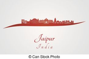 Jaipur Vector Clipart Royalty Free. 73 Jaipur clip art vector EPS.