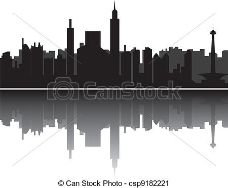 Jakarta Vector Clipart EPS Images. 488 Jakarta clip art vector.