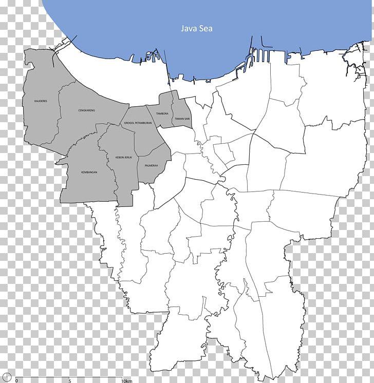 Tambora Kembangan PNG, Clipart, Area, Black And White.