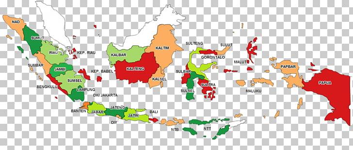 Jakarta Map Globe Pembela Tanah Air Indonesian, map PNG.