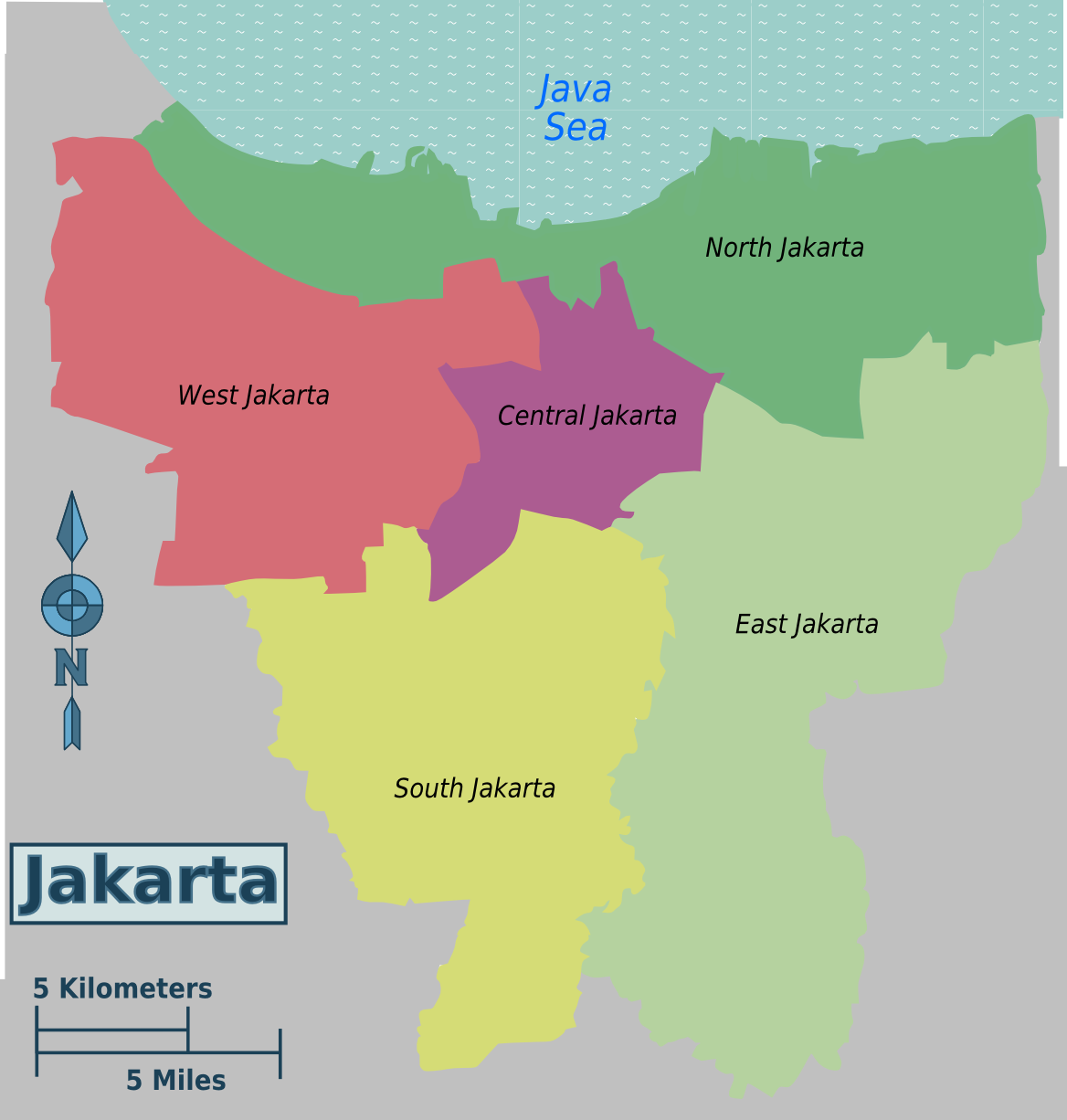 File:Jakarta Wikivoyage Map PNG.png.