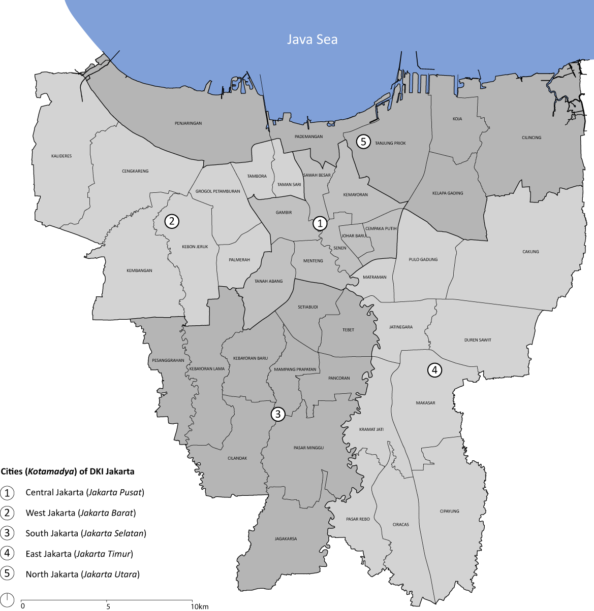 File:Jakarta districts.png.