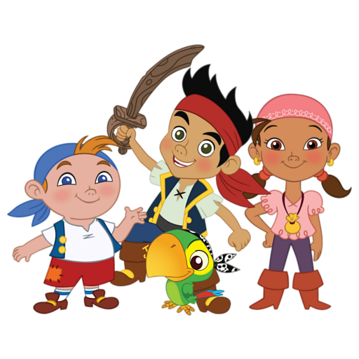 Pin by Crafty Annabelle on Jake Never Land Pirates Printables in.