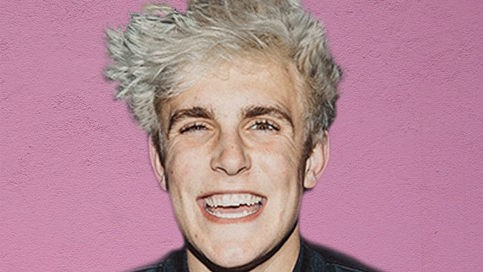 Jake Paul Face Png (105+ images in Collection) Page 3.