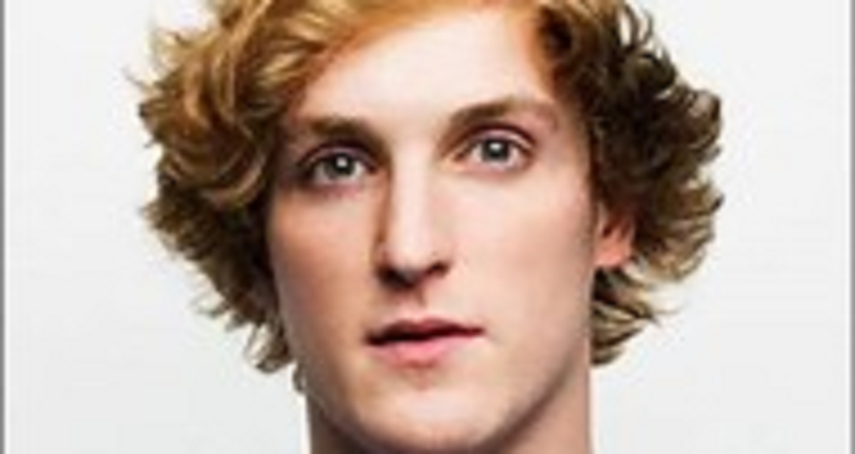 Jake Paul Face Png (105+ images in Collection) Page 2.