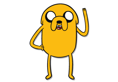 Jake png clipart images gallery for free download.