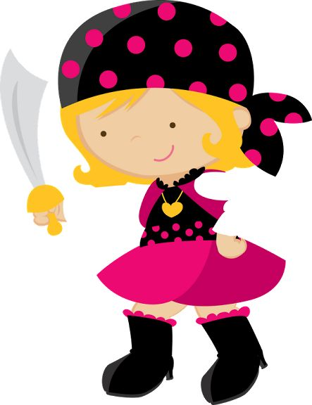 1000+ images about clipart pirate on Pinterest.