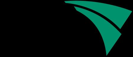 JAKO™ logo vector.