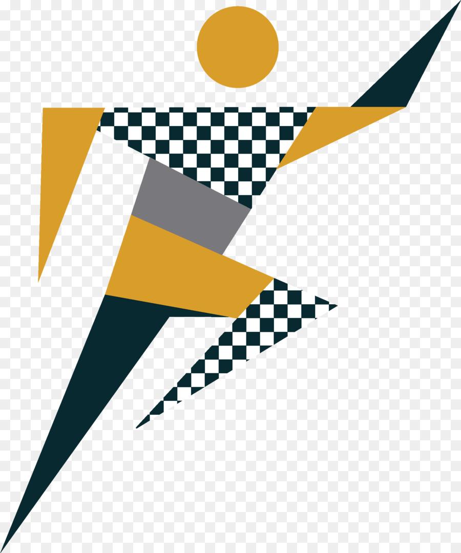 Tommy Hilfiger Mens Classic Fit Big Logo T.
