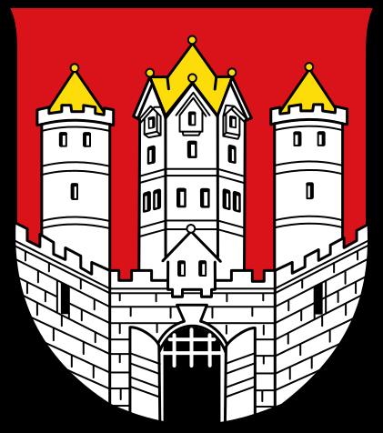 Riedenburg (Salzburg).