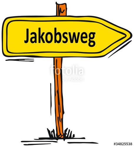 "Jakobsweg"" Stockfotos und lizenzfreie Bilder auf Fotolia.com."