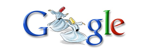 List of All People with Google Doodles (Page 4).