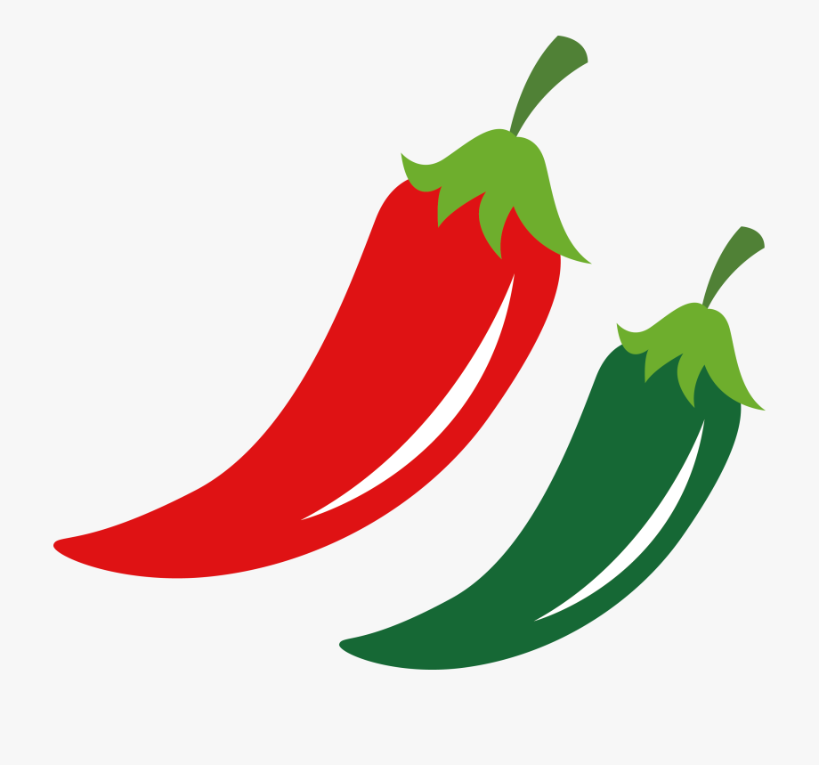Download Pepper Clipart Jalapeno And Use In For You.