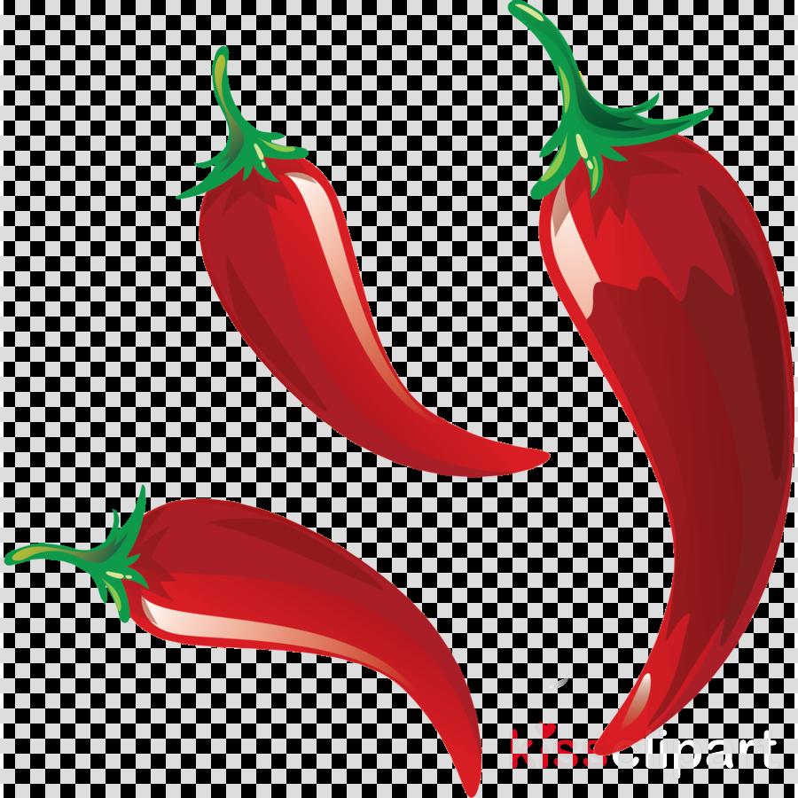 chili pepper malagueta pepper tabasco pepper serrano pepper.