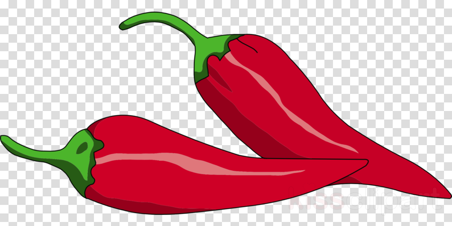 chili pepper bell peppers and chili peppers vegetable red.