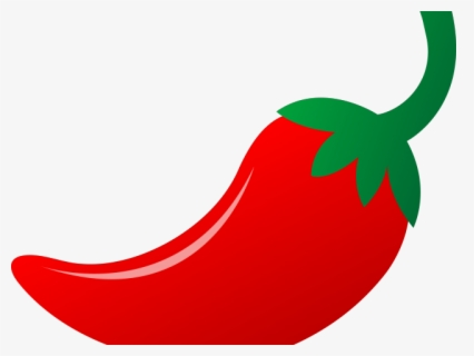 Free Jalapeno Clip Art with No Background , Page 2.
