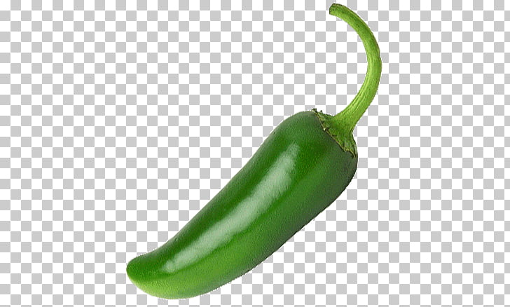 Jalapeno, green bell pepper PNG clipart.