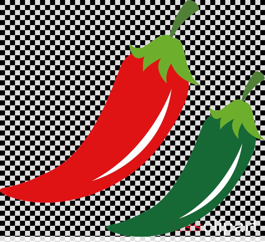 natural foods chili pepper vegetable jalapeño malagueta.