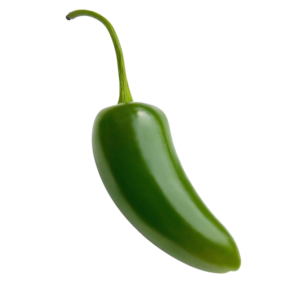 Download Free png Jalapeno Pepper 300x300.png.