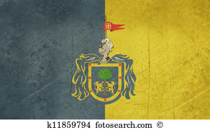 Jalisco Illustrations and Clip Art. 23 jalisco royalty free.