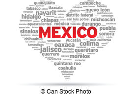 Jalisco state Stock Illustrations. 33 Jalisco state clip art.