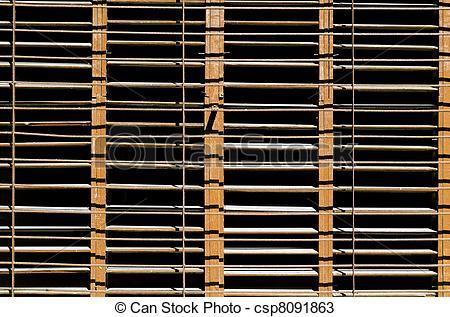 Stock Photos of Windows.