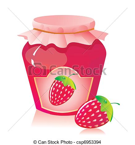 Jam Illustrations and Stock Art. 10,519 Jam illustration graphics.