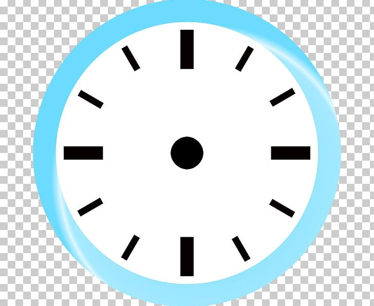 Clock Face Jam Dinding PNG, Clipart, Angle, Area, Art Jam, Circle.