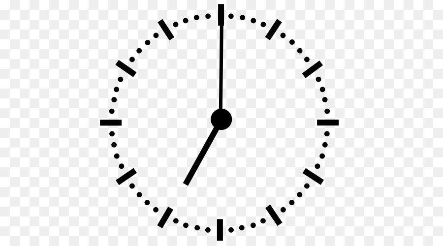 Download jam dinding png clipart Alarm Clocks Clip art.